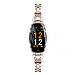 ساعت هوشمند H8