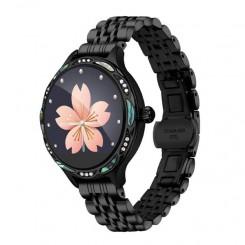 ساعت هوشمند M9