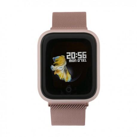 ساعت هوشمند P80