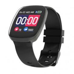 ساعت هوشمند SX10