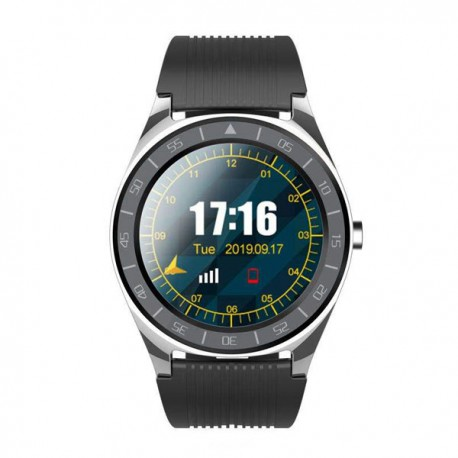 ساعت هوشمند V5