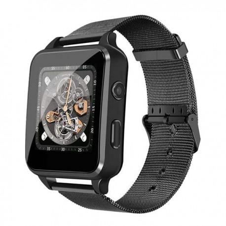 ساعت هوشمند X8