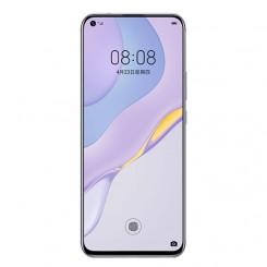 گوشی هواوی Nova 7 (128GB - 8GB)