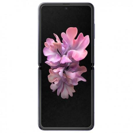 گوشی سامسونگ Galaxy Z Flip (256GB - 8GB Ram)