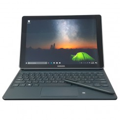 تبلت سامسونگ Galaxy Book SM-W627 128GB- 4GB Ram