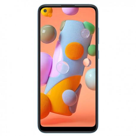 گوشی سامسونگ Galaxy A11(32GB - 2GB Ram)