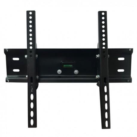 پایه نگهدارنده دیواری تلویزیون مناسب برای تلویزیون های 26 تا 52 اینچی