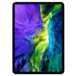 تبلت آیپد Pro 11 2020 (256GB - 6GB Ram)