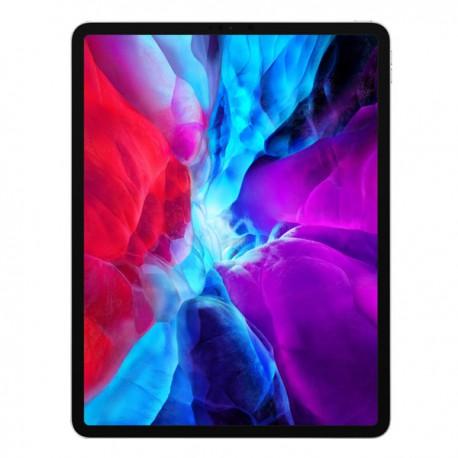 تبلت آیپد Pro 12.9 2020 (128GB - 6GB Ram)
