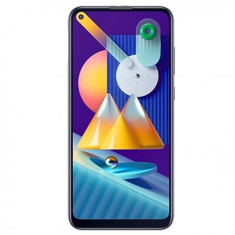 گوشی سامسونگ Galaxy M11 (32GB - 3GB Ram)