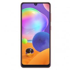 گوشی سامسونگ Galaxy A31 با ظرفیت 128 گیگابایت و رم 4GB