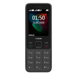 گوشی نوکیا 150 (2020)