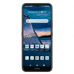 گوشی نوکیا C5 Endi با ظرفیت 64 گیگابایت و رم 3GB