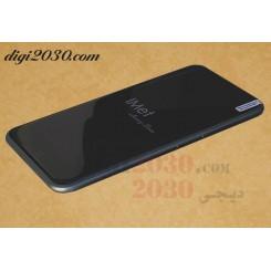 گوشی موبایل آیمت Imet T62