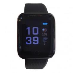 ساعت هوشمند لندر LD-21