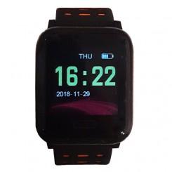 ساعت هوشمند لندر LD-22