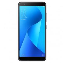 گوشی ایسوس Zenfone Max Plus (64GB - 4GB Ram)