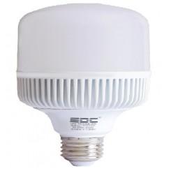 لامپ حبابی 20 وات فوق کم مصرف EDC