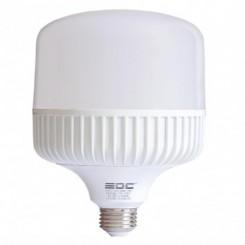 لامپ حبابی 45 وات فوق کم مصرف EDC