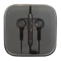هدفون شیائومی In-Ear Headphones Pro HD