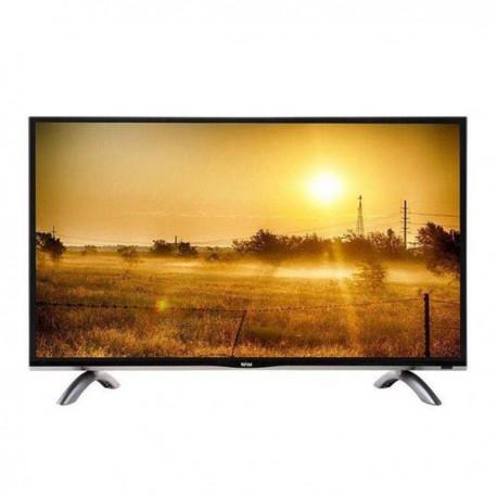 تلویزیون مارشال ME-3241