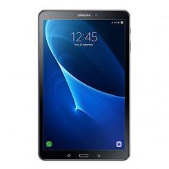 تبلت سامسونگ Galaxy Tab A 10.1 T585 با ظرفیت 32 گیگابایت و رم 1GB