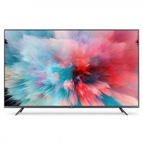 تلویزیون 55 اینچی گلوبال شیائومی MI TV 4S