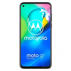 گوشی موتورولا Moto G8 Power