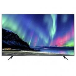 تلویزیون 55 اینچی شیائومی MI TV 55M5-5ASP