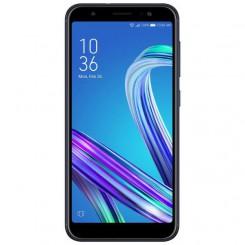 گوشی ایسوس Zenfone Max ZB555KL (M1)
