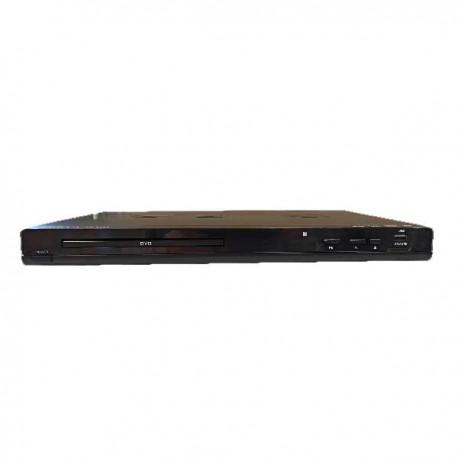 پخش کننده DVD سیرا SR-3680
