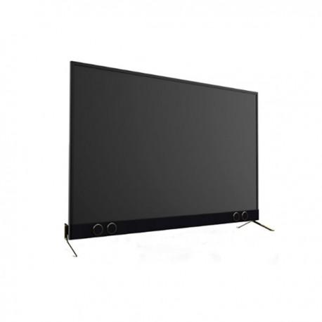 تلویزیون هوشمند مارشال ME-5063