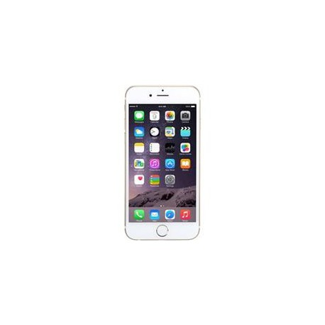 گوشی موبایل Apple Iphone 6+ PLUS 128gb LLA