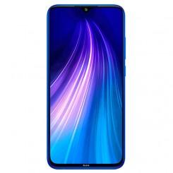 گوشی شیائومی Xiaomi Note 8 (64G)