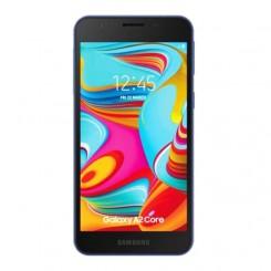 گوشی موبایل سامسونگ Galaxy A2 Core با ظرفیت 16 گیگابایت و رم 1GB