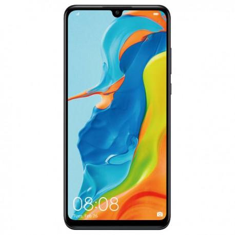 گوشی موبایل هواوی P30 Lite (128,Ram6)