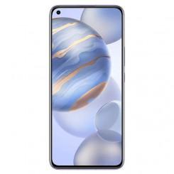 گوشی آنر 30(128GB - 6GB Ram)