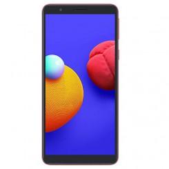 گوشی سامسونگ Galaxy A01 Core (16GB - 1GB Ram)