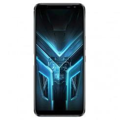 گوشی ایسوس ROG Phone 3(128GB - 12GB Ram)