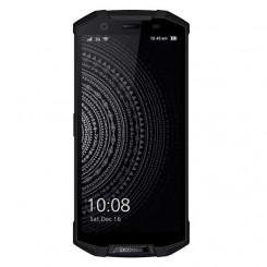گوشی ضد ضربه دوجی S70 (64GB - 6GB Ram)