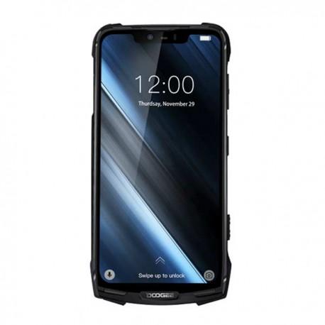 گوشی ضد ضربه دوجی S90(128GB - 6GB Ram)