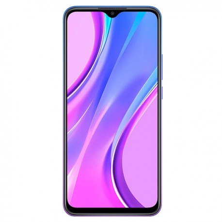گوشی شیائومی Redmi 9(128GB - 6GB)