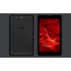 تبلت آیمت IMET R719 با ظرفیت 8 گیگابایت و رم 1GB