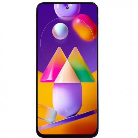 گوشی سامسونگ Galaxy M31s (128GB - 8GB Ram)