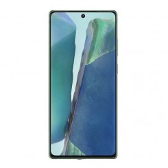 گوشی سامسونگ Galaxy Note 20 (256GB - 8GB Ram)
