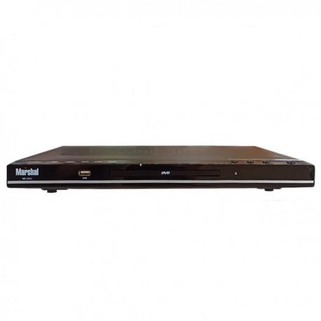 پخش کننده DVD مارشال ME-5051