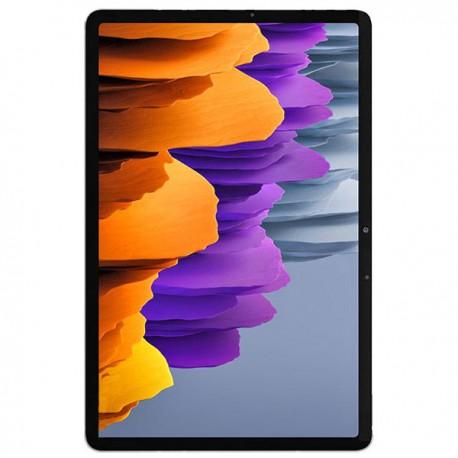 تبلت سامسونگ Galaxy Tab S7 5G (128GB - 6GB Ram)