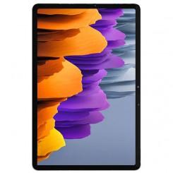 تبلت سامسونگ Galaxy Tab S7+ 5G (256GB - 8GB Ram)