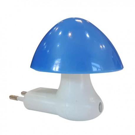 چراغ خواب فتوسل مدل قارچ