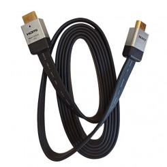 کابل HDMI-SONY